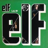 L.A./59 <Blu-spec CD/紙ジャケット>