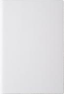 高橋 手帳 2019年 4月始まり torinco1(スモーキーホワイト)B6変型判 スモーキーホワイト No.705