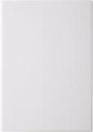 高橋 手帳 2019年 4月始まり torinco2(スモーキーホワイト)B6判 スモーキーホワイト No.712