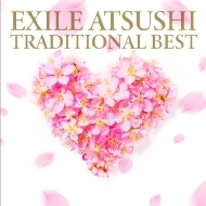 TRADITIONAL BEST (+DVD)