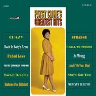 Greatest Hits (高音質盤/45回転/2枚組/200グラム重量盤レコード/Analogue Productions*RK)