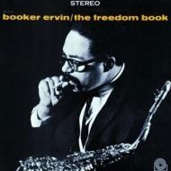 Freedom Book (高音質盤/200グラム重量盤レコード/Analogue Productions*JZ)