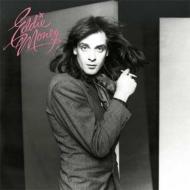 Eddie Money (高音質盤/200グラム重量盤レコード/Analogue Productions*RK)