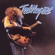 Ted Nugent (高音質盤/200グラム重量盤レコード/Analogue Productions*RK)