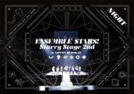 Ensemble Stars!Starry Stage 2nd -In Nippon Budokan-Night Ban