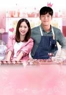 私の彼はエプロン男子〜Dear My Housekeeper〜DVD-SET2
