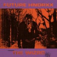 Future Hndrxx Presents:The WIZRD (2枚組アナログレコード)
