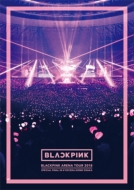 "BLACKPINK ARENA TOUR 2018 ""SPECIAL FINAL IN KYOCERA DOME OSAKA"""