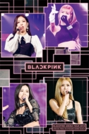 """BLACKPINK ARENA TOUR 2018 """"SPECIAL FINAL IN KYOCERA DOME OSAKA"""" 【初回生産限定盤】(Blu-ray+オリジナルステンレスサーモボトル)"""