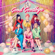 Good Goodbye (+DVD)