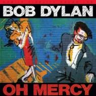Oh Mercy (高音質盤/45回転/2枚組/180グラム重量盤レコード/Mobile Fidelity)