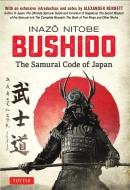 BUSHIDO 2ed