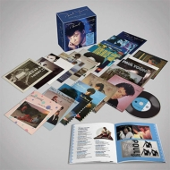 Singles Collection 1982-1994 (19CD+DVD)