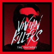Vivian Killers【2019 RECORD STORE DAY 限定盤】(2枚組/180グラム重量盤レコード)