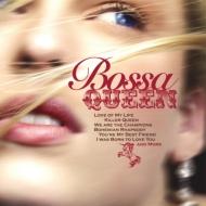 Bossa Queen (スペシャル プライス盤)