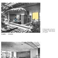 CASAS 【完全限定プレス】(アナログレコード)