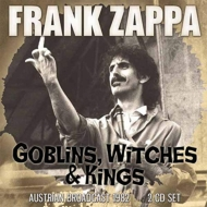 Goblins, Witches & Kings