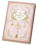 THE BOOK OF TEA PORTE-BONHEUR