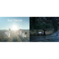 Sun Dance & Penny Rain 【初回生産限定盤A】(2CD+BD)
