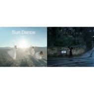 Sun Dance & Penny Rain 【初回生産限定盤B】(2CD+DVD)