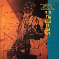 Africa (2枚組/180グラム重量盤レコード)