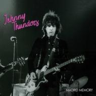 Madrid Memory (アナログレコード)