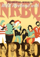 Wild Weekend With NRBQ (2DVD)