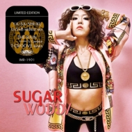 SUGAR【2019 RECORD STORE DAY 限定盤】(7インチシングルレコード)