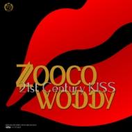 21st Century KISS【2019 RECORD STORE DAY 限定盤】(7インチシングルレコード)
