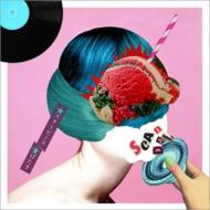 マスターピース/まばたき 【初回限定盤A】<CD+雑誌>