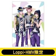 御朱印帳(THRIVE)【Loppi・HMV限定】