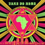 Take Us Home: Boston Roots Reggae (1979-1988)
