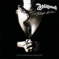 Slide It In: 35th Anniversary Remaster (Us Mix)