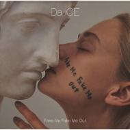 FAKE ME FAKE ME OUT 【初回限定盤A】(+DVD)