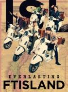 EVERLASTING 【初回限定盤A】 (CD+DVD+フォトブックレット)