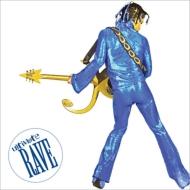Ultimate Rave: レイヴ完全盤 (2CD+DVD)