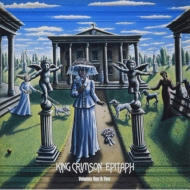 EPITAPH Vol.1-2 (2CD)