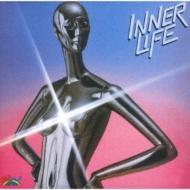 Inner Life+4