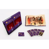 TWICE MONOGRAPH YES or YES