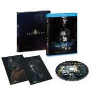ヘレディタリー 継承 Blu-ray