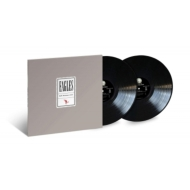 Hell Freezes Over 25周年記念盤 (2枚組/180グラム重量盤レコード)