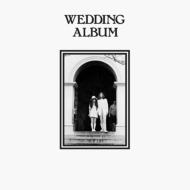 Wedding Album 【完全生産限定盤】