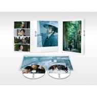 散り椿 Blu-ray(2枚組)