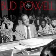Genius Of Bud Powell (アナログレコード/Jazz Images)