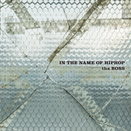 IN THE NAME OF HIPHOP 【生産限定盤】(3枚組アナログレコード)