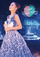 Kana Nishino Love Collection Live 2019 (Blu-ray)