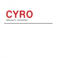 Cyro (2枚組アナログレコード)