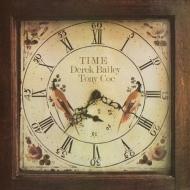 Time (2枚組アナログレコード)