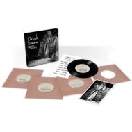 Spying Through A Keyhole (4 X 7inch Vinyl Single Box)