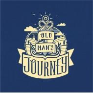 Old Man' s Journey (10インチアナログレコード/Iam8bit)